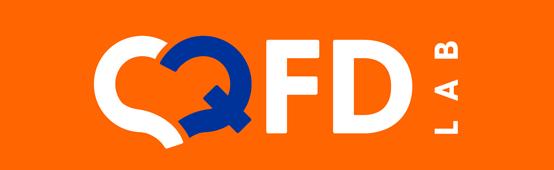 CQFD Lab